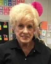 Sue Baker  Eidson