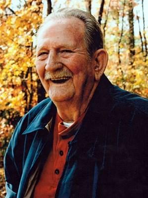 Walter Adkins