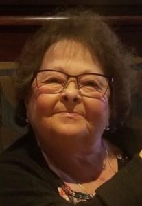 Margaret R.  Cornell
