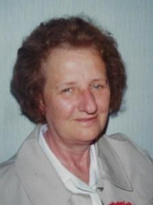 Emily  Majdan