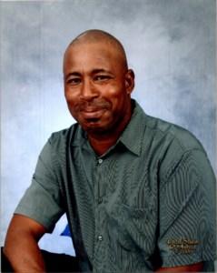 Johnnie Charles  Peterson