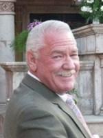 Gerald Medley