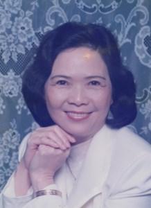 Kimhoa Thi  Bui