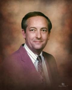 Pat L.   Craig