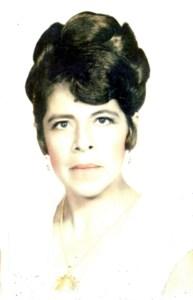 Ninfa Ramos  Morales