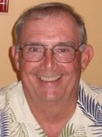 Robert Carhart