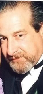 Michael Kawan