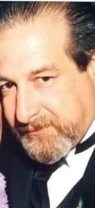 Michael P.  Kawan