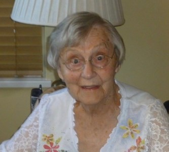 Margaret Theresa  Froment/McLarty