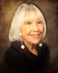 Elizabeth W. Hocker  Englehart