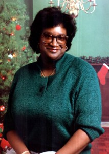 Mabel E.  Davis