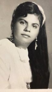 Dolores  Servin