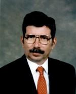 Joseph McGough, Jr.