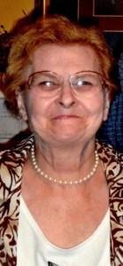 Janet R.  Fritz