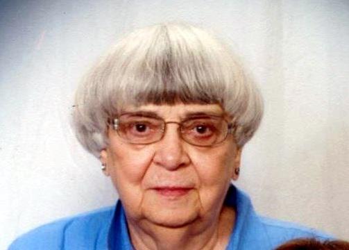 Ileana B.  Ellery