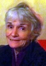 Bernice Marchal