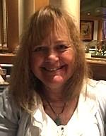 Deborah Rutkey