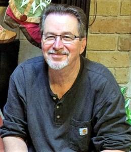 Michael J.  Nemec