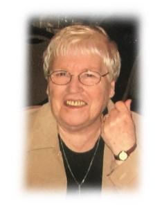Patricia P.  LePage