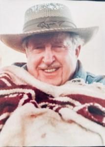 William Sherwin  Epstein