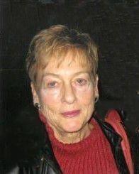 Judith Louise  Eyolfson