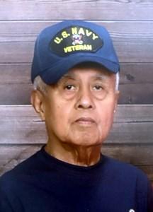 Julius Lopez  Guzman