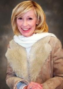 Margaret Ann  Kiphart
