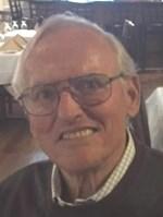 Vincent Valcich
