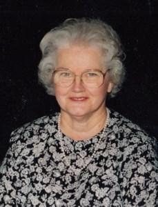Julia Dearing  Nelson