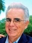 Alberto  Lorenzo-Luaces