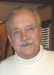 Charles Henry  Tice Jr.