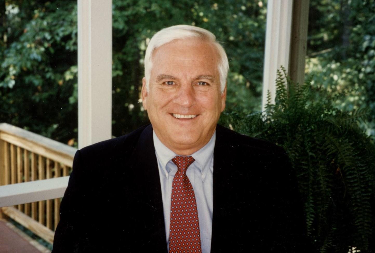 Charlie Flowers Sr Obituary Sandy Springs Ga