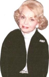Elizabeth Horner  Oakes
