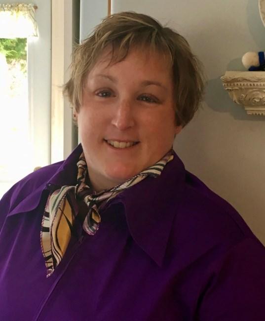 Obituary of           Jennifer Marie Doyle