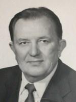Bogdan Rakic