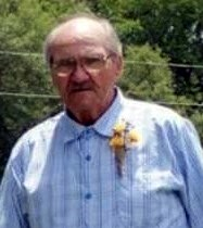 Robert M.  Morris