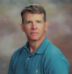 Steven H.  Whelden
