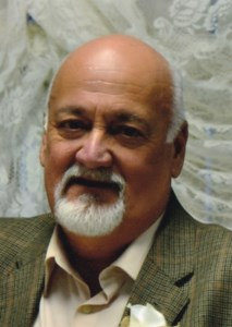 Shelby Joseph  Giroir Jr.