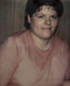 Joyce Kay  Watkins