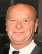 Paul Marianetti