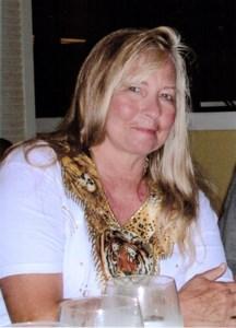 Dorothy Irene  Baumann