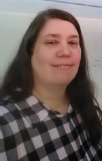 Wendy Jennings