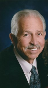Donald L.  McFatridge