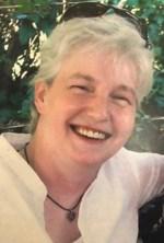 Joan England