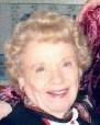 Sybil M.  Bushart