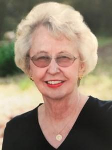 Eunice L.  Stokes