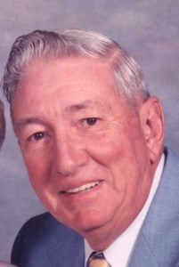 Alfred J.  Pugliano