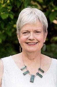 Joyce Ann  Jerke