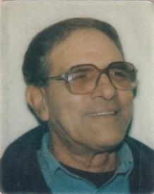 Harold  Johnston