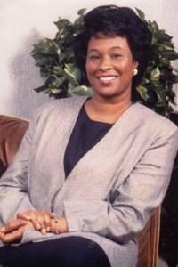 Essie Mae  Jones